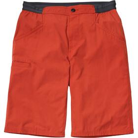 "Marmot Rubidoux 12"" Shorts Hombre, picante"